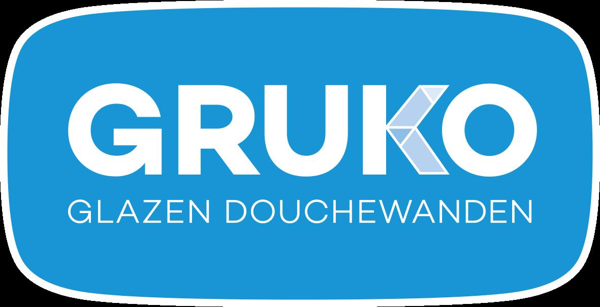 Gruko B.V. Webshop